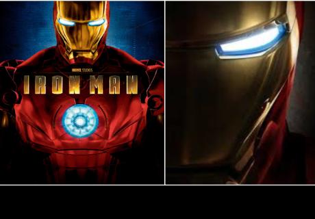 Avengers 4: ¿Quién sería el sucesor de Iron Man?