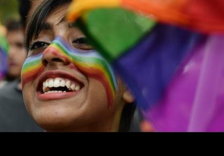 Más vale tarde que nunca: India despenalizó la homosexualidad