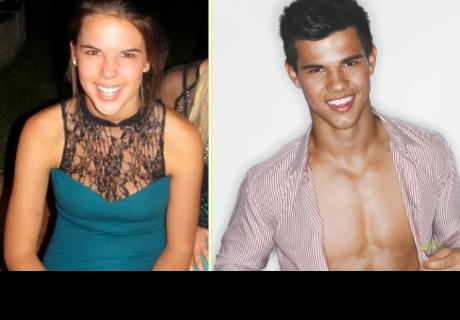 Estos famosos tienen su versión femenina y la comparación es sorprende