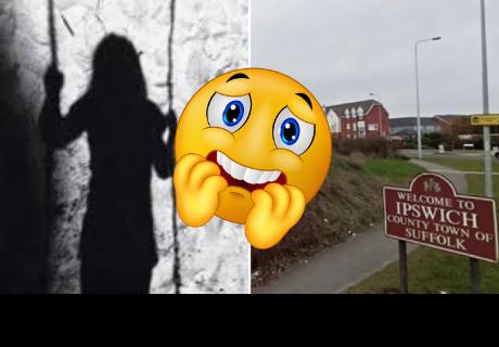 Terrorífica canción interrumpía el sueño de una localidad británica y nunca pensaron dar con este detalle