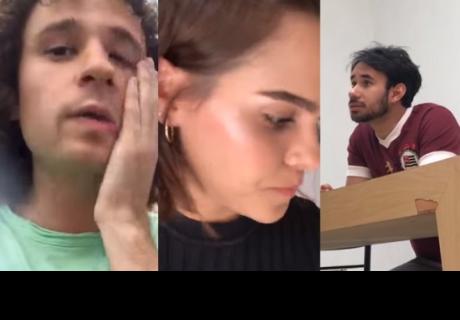 Terremoto en México: Youtubers mexicanos asumen rol de difusión de ayuda