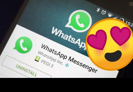 Esta es la función de WhatsApp que te permitirá ahorrar batería
