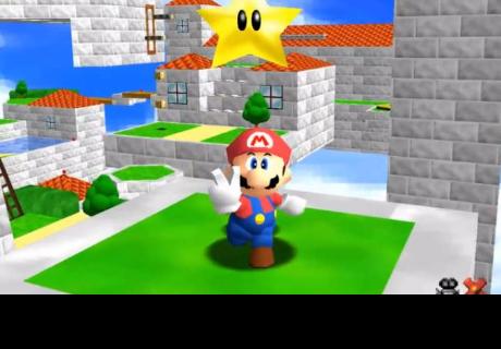 Super Mario 64: 7 de los mejores hacks que podrás jugar