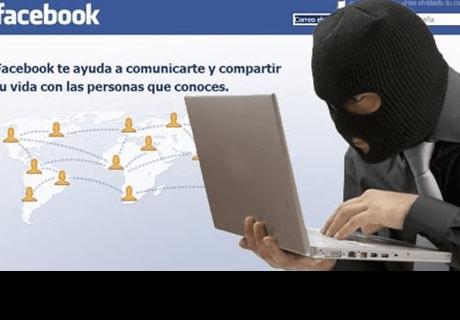 Mark Zuckerberg reconoce que 50 millones de usuarios fueron hackeados