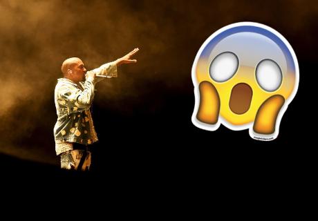 El rapero Kanye West cambia de nombre y causa polémica