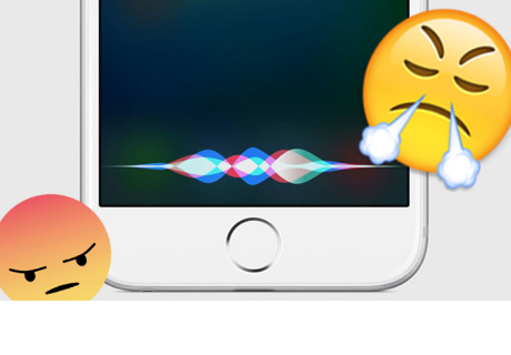 Siri ofrece una respuesta inesperada cuando le preguntan cuál es la capital de Perú