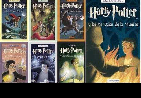 Harry Potter: Personajes de los libros que nunca aparecieron en los filmes