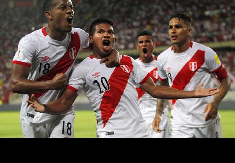 Argentinos analizan a los jugadores peruanos, ¡pero se olvidan este detalle!