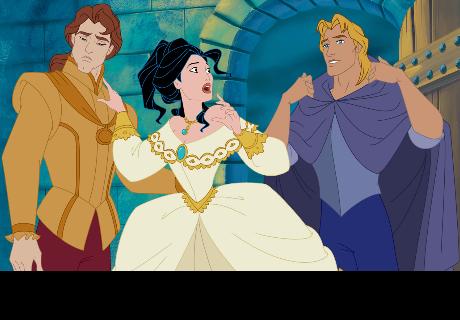 Estas son las 5 peores secuelas que hizo Disney y que nos arruinó la magia