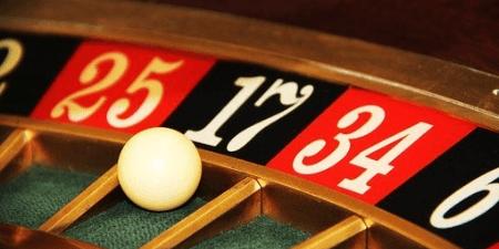 Juegos Online: El auge de las ruletas en vivo [La guía definitiva]