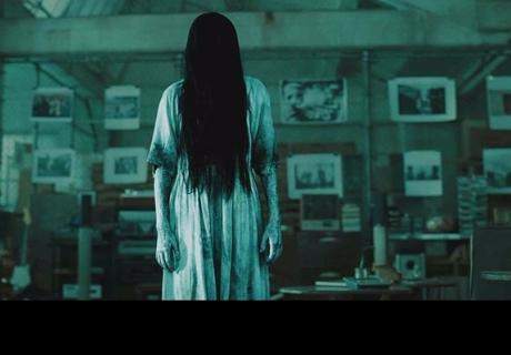 5 películas de terror próximas a estrenarse que no querrás perderte