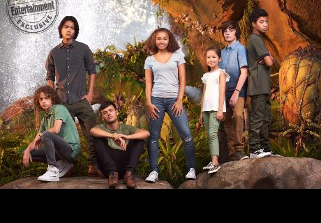 Finalmente anuncian fecha de estreno de Avatar 2 y muestran a su elenco