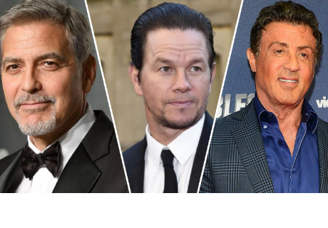 7 actores que terminaron odiando la película en la cual trabajaron