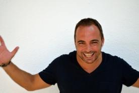Marcos Llunas ofrecerá concierto gratuito por el Día del Amor
