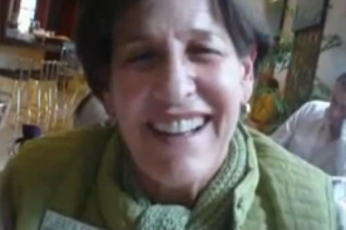 Piden revocar a Susana Villarán con tema de los Wachiturros (video)