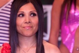 Tula Rodríguez: Ya tengo fecha para mi boda