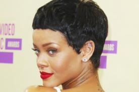 Rihanna adquiere una casa de 12 millones de dólares