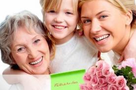 Ramos florales: ¿Solo son regalos de enamorados?