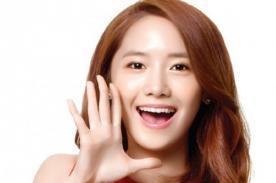 ¡Feliz Cumpleaños Yoona! Integrante de Girls Generation celebra 23 años