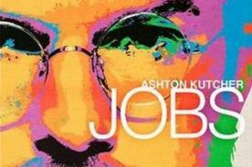 Jobs: Difunden nuevo afiche de la esperada película