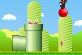 Friv 1000: 10 Juegos online de Mario en friv