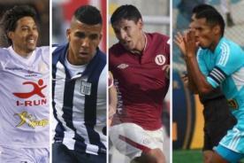 Fútbol Peruano: Programación de la fecha 29 del Descentralizado 2013