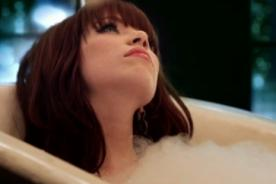 Carly Rae Jepsen lanza tema principal para 'La Sirenita' - Audio