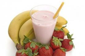 Tres frutas primaverales que ayudarán a bajar de peso