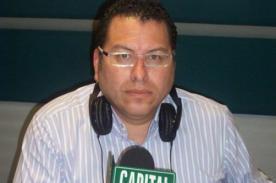 Phillip Butters: Perú puede ganar, empatar o perder ante Uruguay