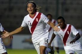 Cristian Benavente: Los partidos de Clasificatorias son mus igualados