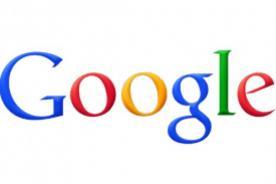 Google incluirá rostros de sus usuarios en sus avisos publicitarios