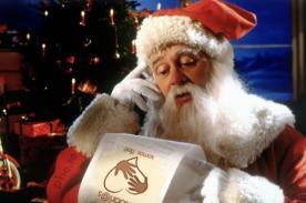 Feliz Navidad: ¿Te has preguntado por qué existe la navidad?