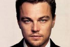 Surgen más memes de Leonardo DiCaprio por su pérdida en los Oscar 2014