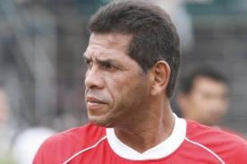 'El Puma' Carranza: Ángel Comizzo es un pezuñento y cobarde