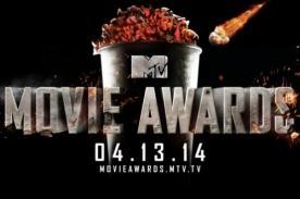 ¿Quiénes cantarán en los MTV Movie Awards 2014?