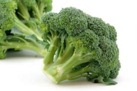 Brócoli: Un alimento infaltable en la dieta