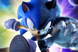 Friv: Experimenta el mundo de Mario Bros con juego Friv de Sonic