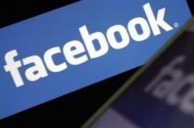 India : Joven se suicida por verse obligada a borrar cuenta en Facebook