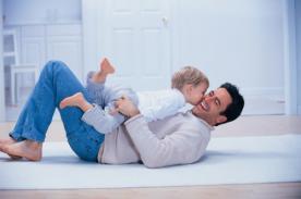 Las mejores frases para Facebook por el Día del Padre