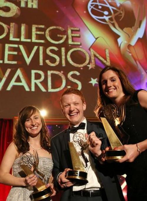 ¿Conoces a los nominados para los Emmy 2014?