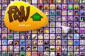 Friv Juegos 2: Disfruta de los mejores juegos Friv.com gratis aquí