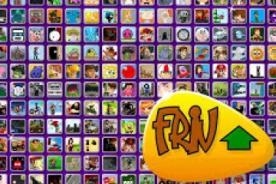 Juegos Friv.com: Top 10 de los mejores juegos Friv 2 - Gratis Online