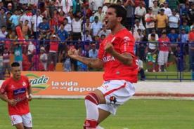 CMD y GolTV en vivo: Juan Aurich vs César Vallejo - Torneo Clausura 2014