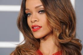 ¡Rihanna, representará a la casa de modas Dior!