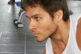 ¿Polémicos audios muestran el verdadero rostro de Miguel Arce? - VIDEO
