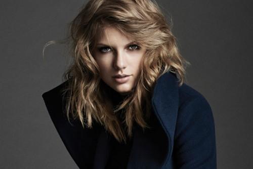 Instagram: Taylor Swift muestra su lado sensual en baile