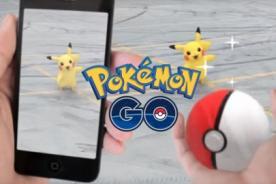 ¿Cómo descargar Pokémon GO para Android? - VIDEO