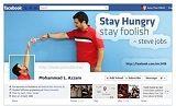 Facebook en Español: Activa en un sólo paso el Timeline