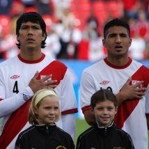 Fútbol peruano: Selección nacional puede concretar amistoso con Corea del Sur