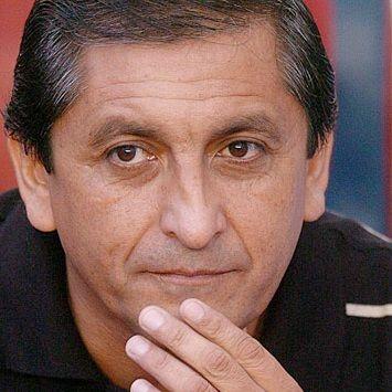 Fútbol argentino: San Lorenzo de Carmona se queda sin técnico